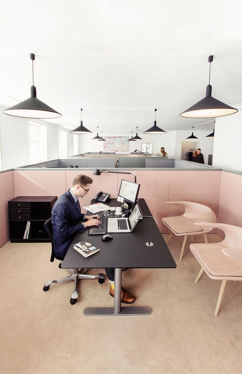 Centro Internacional para la Creatividad de Copenhague 11