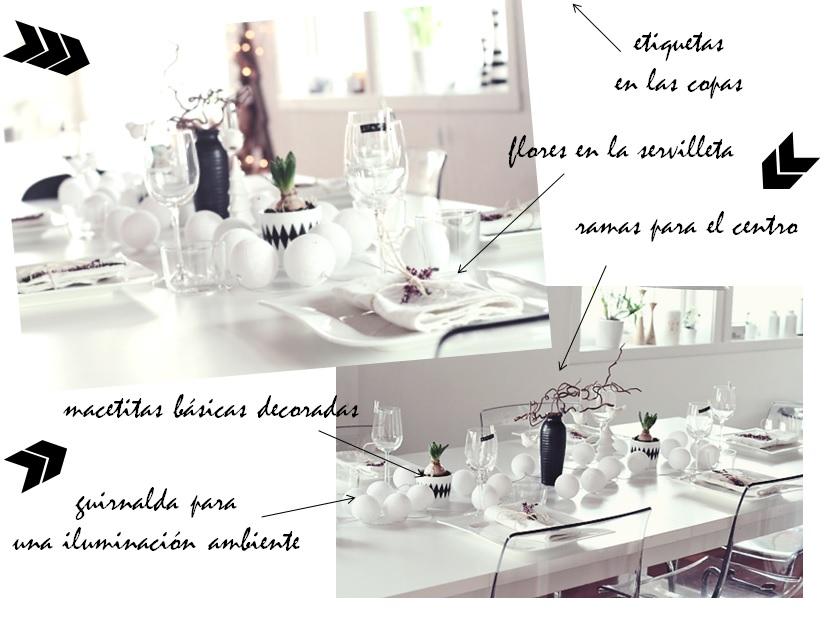 Ideas mesa 00