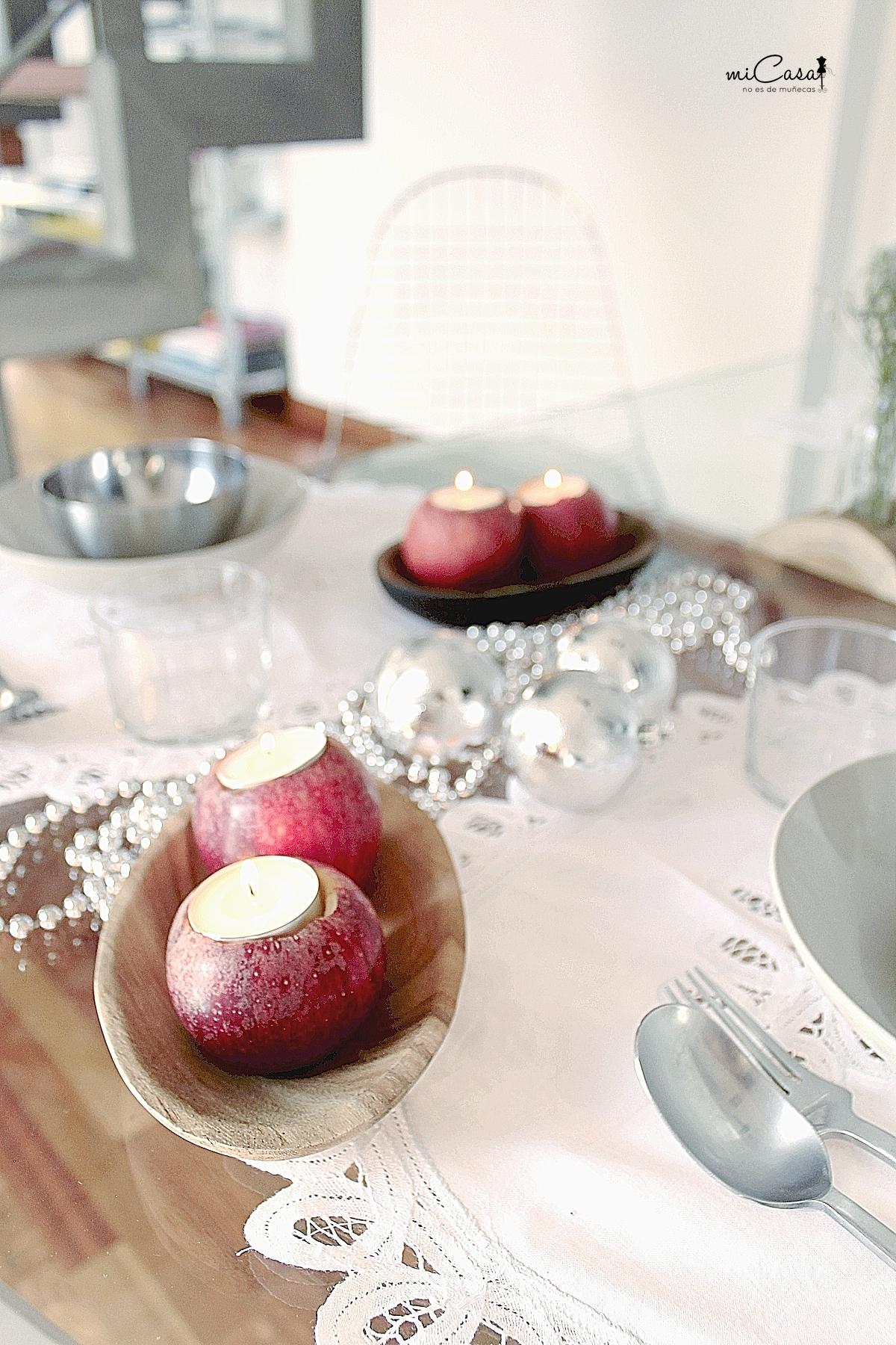 Centro Navidad - manzanas 05