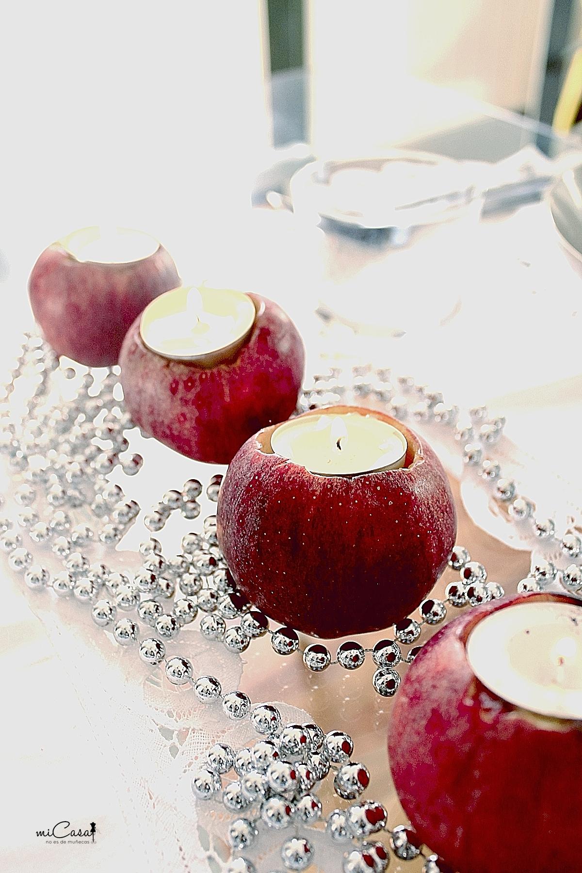 Centro Navidad - manzanas 06