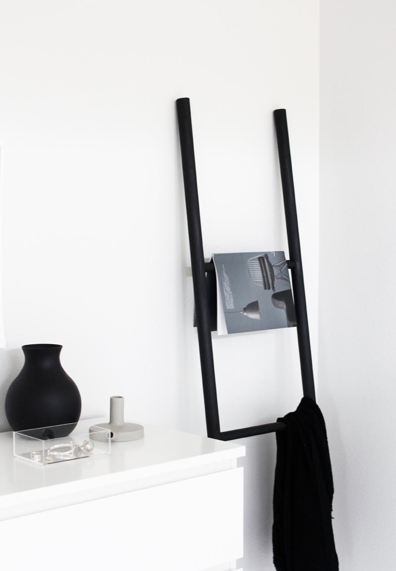 DIY - Escalera colgador 02