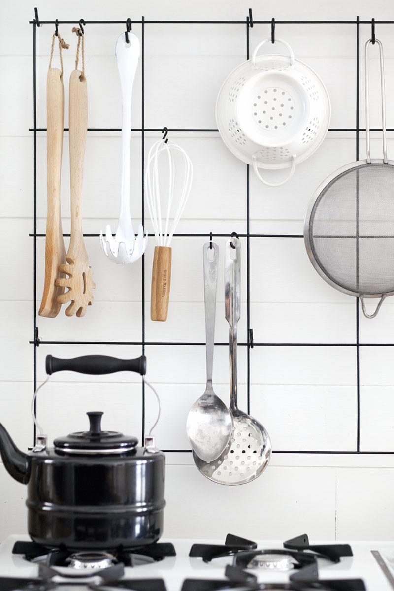 DIY-enrejado cocina 01