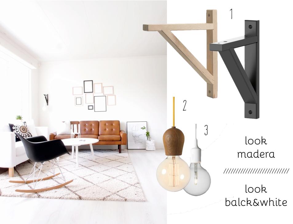 Idea-lámpara-02
