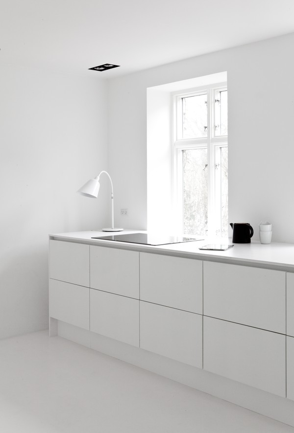 blanco 06