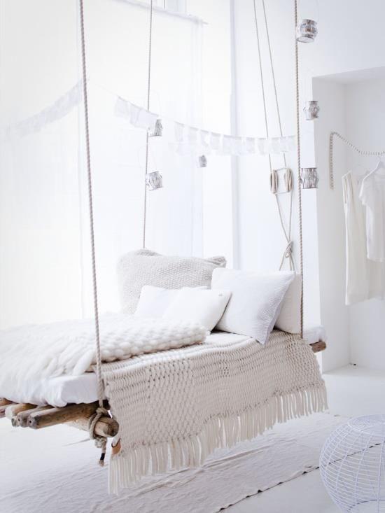 blanco 09