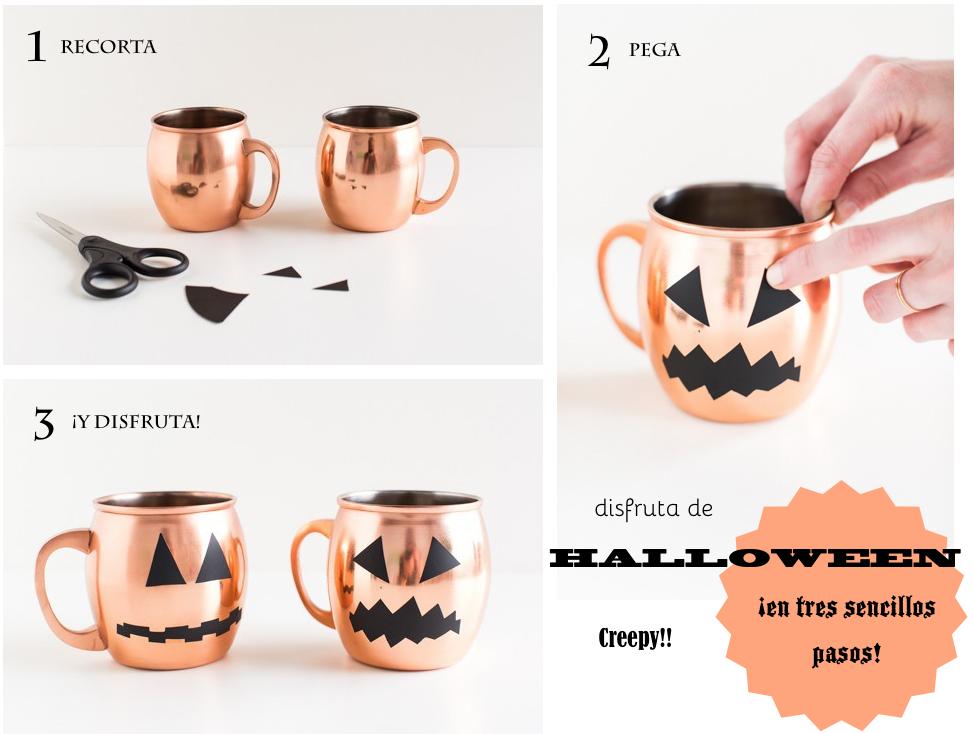 halloween DIY 04