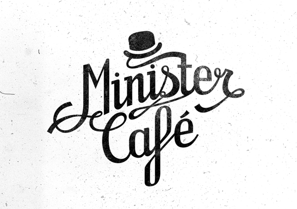 minister cafe 00