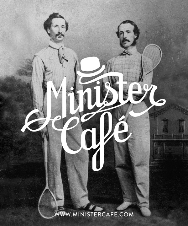 minister cafe 000