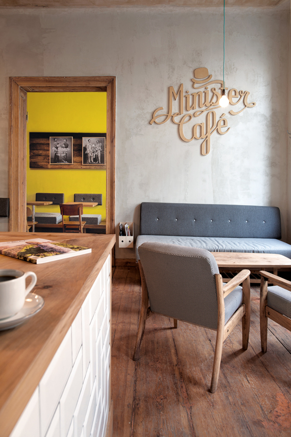 minister cafe 03