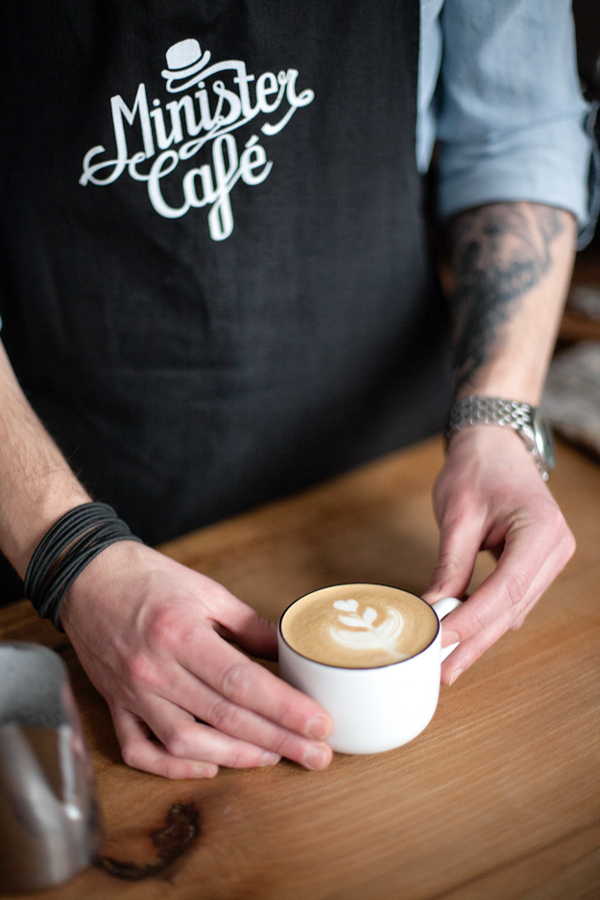 minister cafe 04