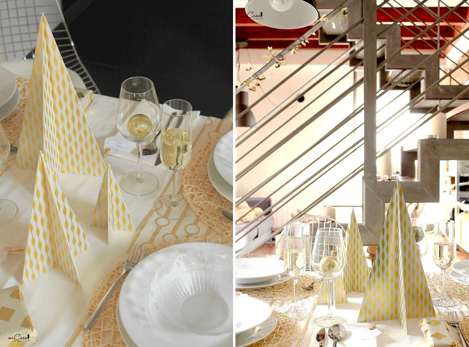 Cena Navidad Ikea - WeDeco 33