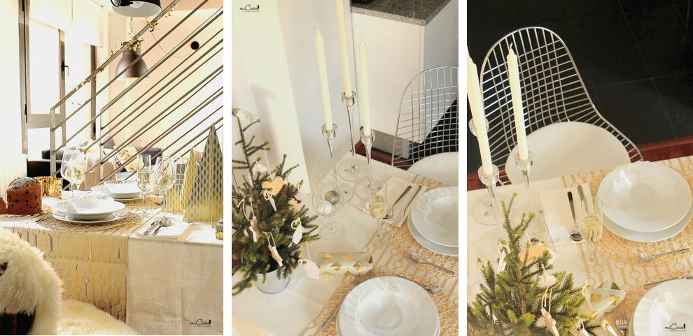 Cena Navidad Ikea - WeDeco 37