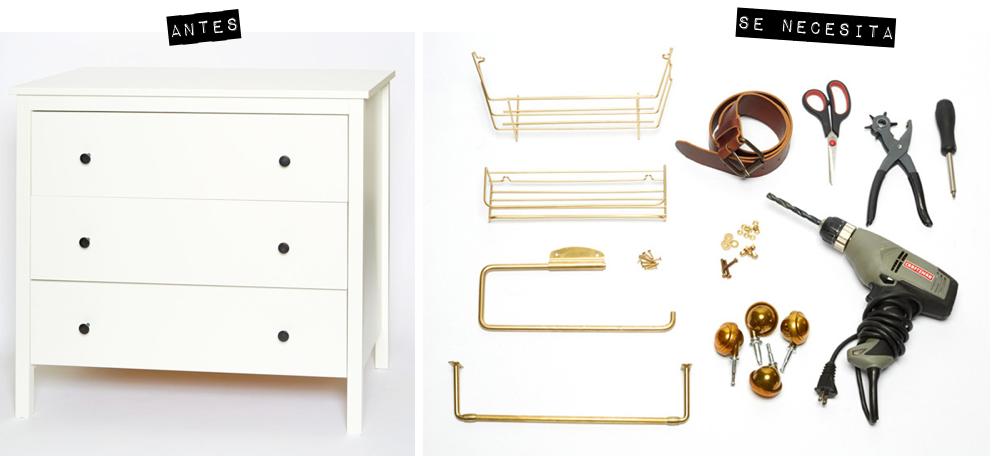 DIY-isla cocina de mueble IKEA 02