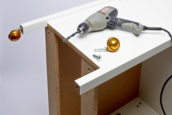DIY-isla cocina de mueble IKEA 05