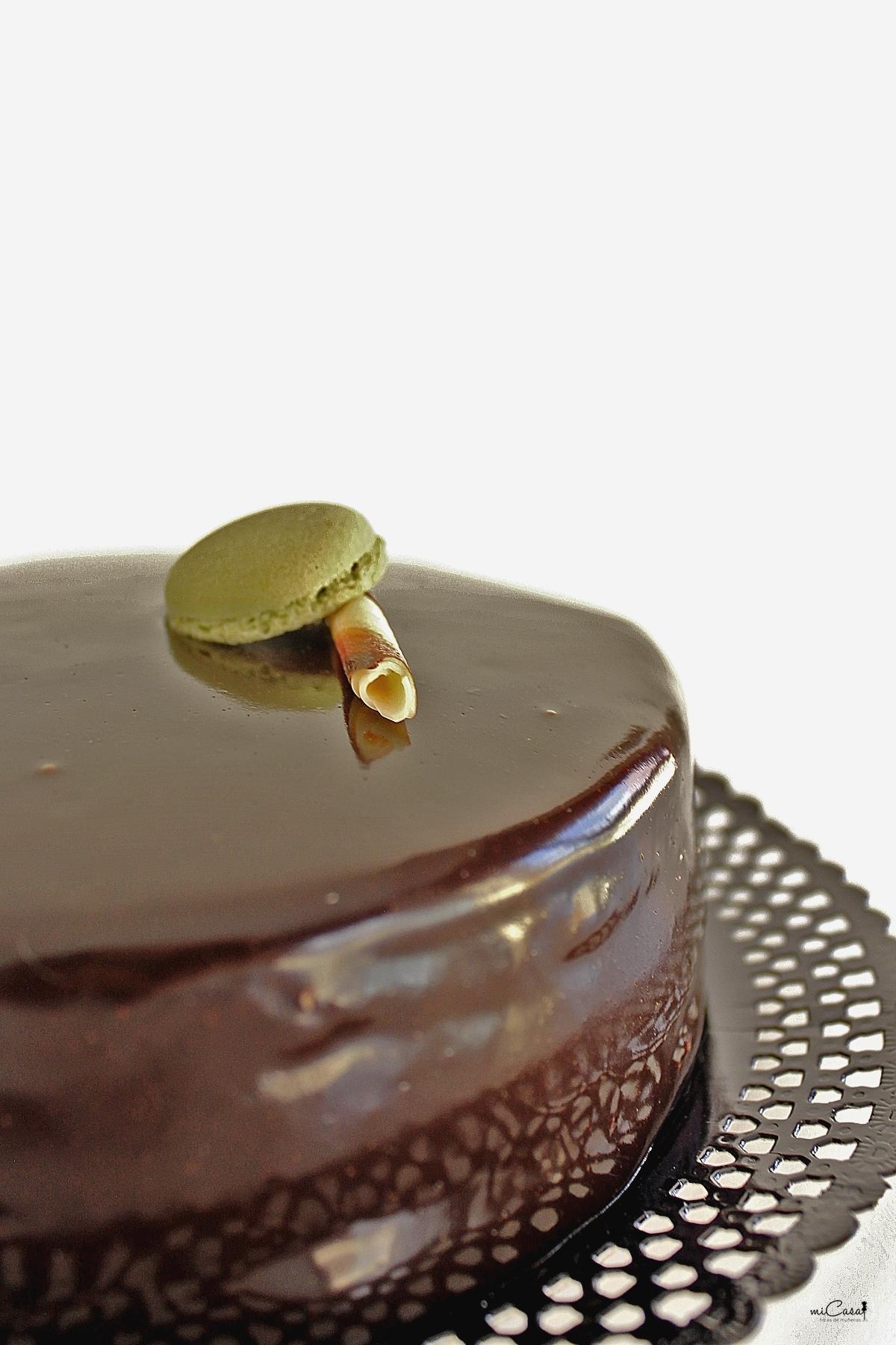 Mi tarta de cumple 01