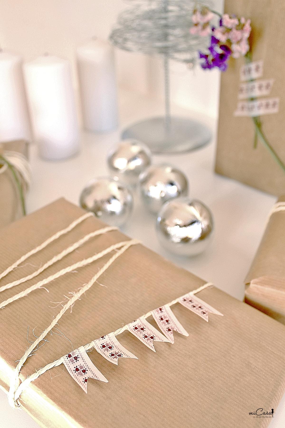 Packaging regalos 07