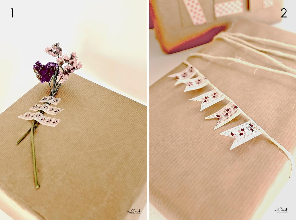 Packaging regalos 11