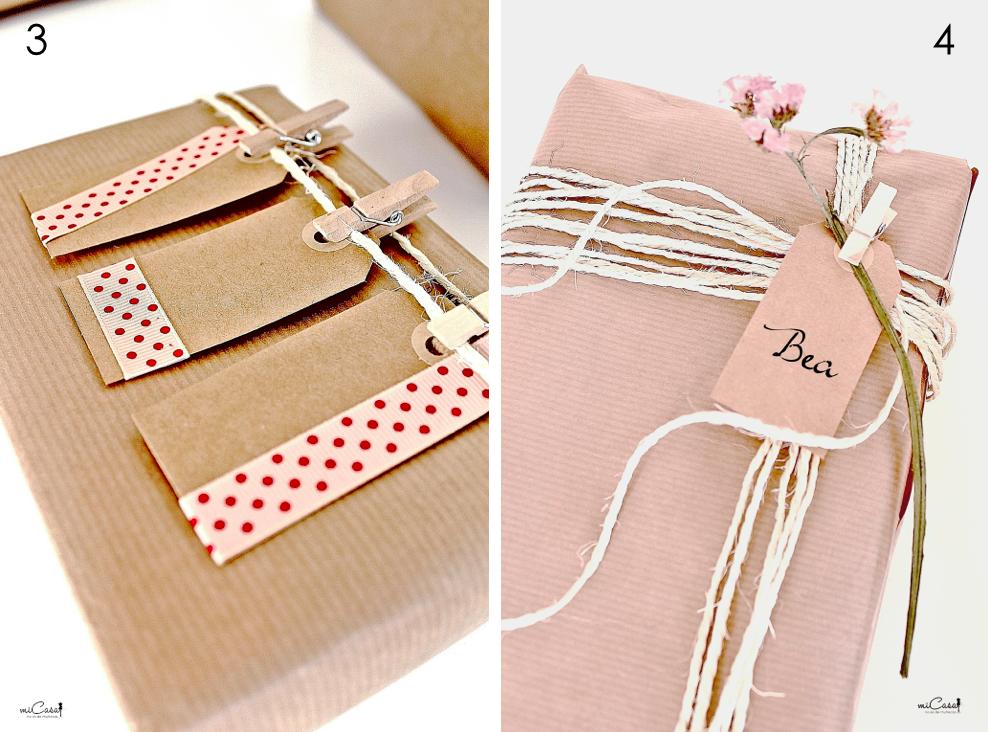 Packaging regalos 12