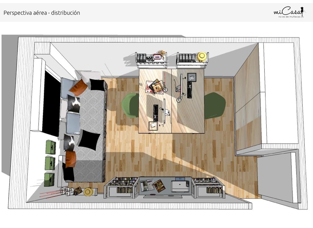 Proyecto asesoria Mi casa no es de muñecas 01