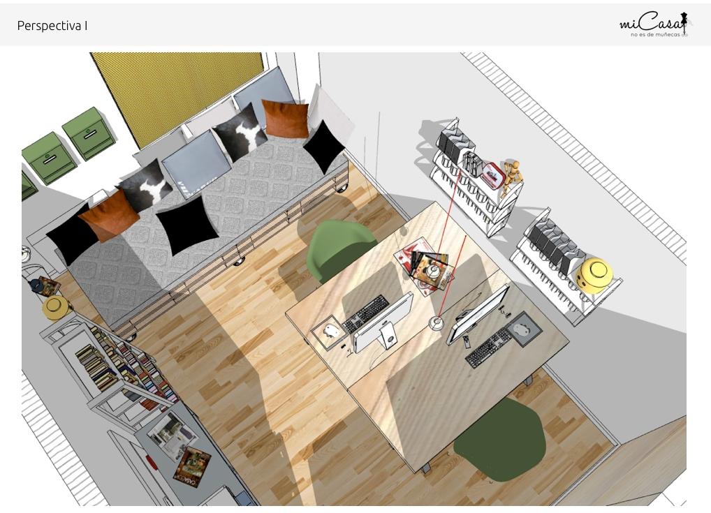 Proyecto asesoria Mi casa no es de muñecas 02