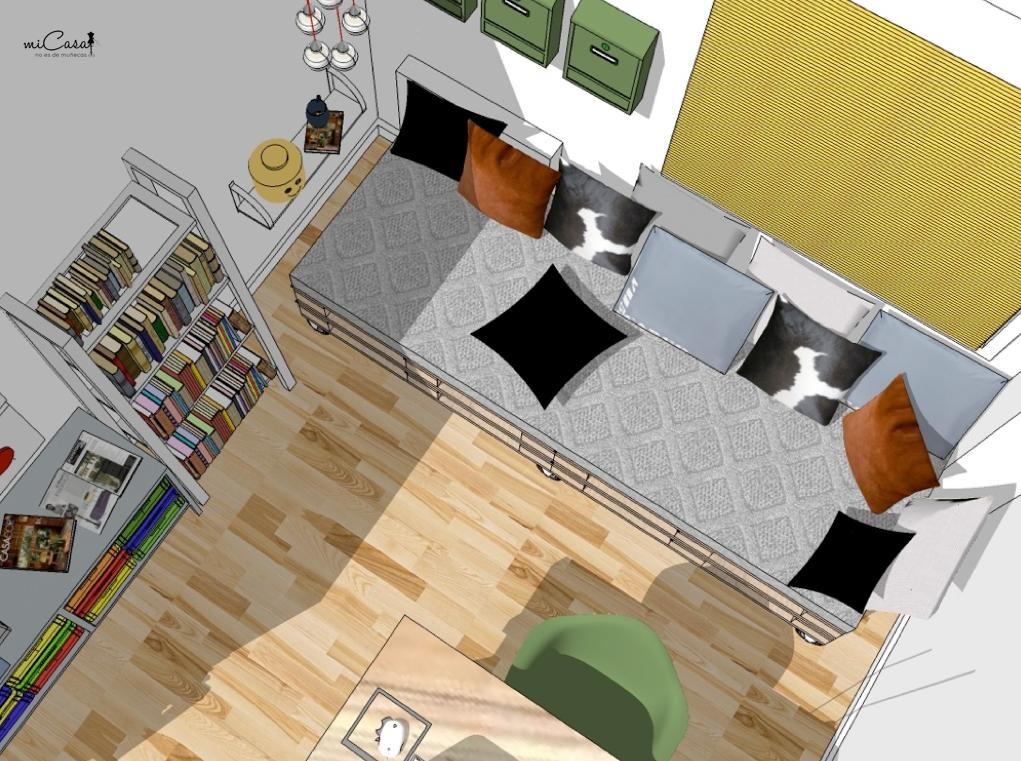 Proyecto asesoria Mi casa no es de muñecas 03