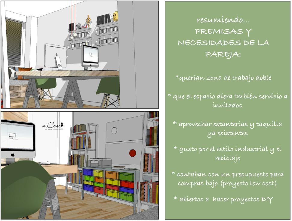 Proyecto asesoria Mi casa no es de muñecas 12