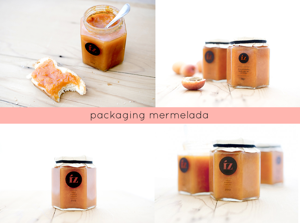 WeDeco-packaging hexagonal 02