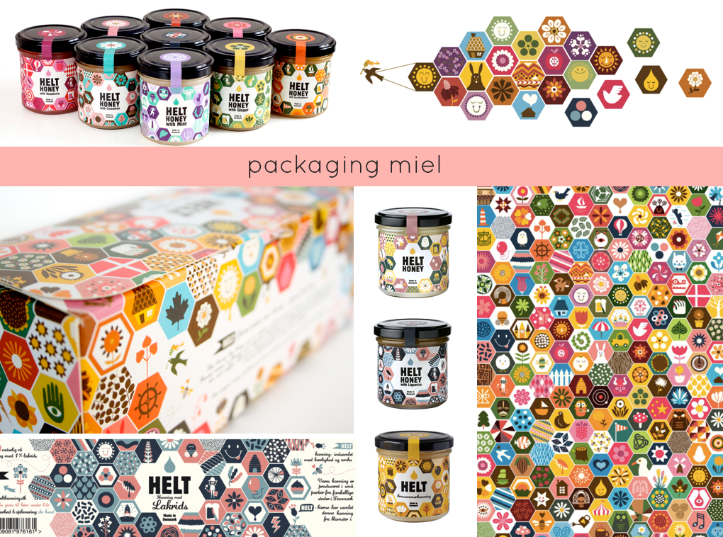 WeDeco-packaging hexagonal 07