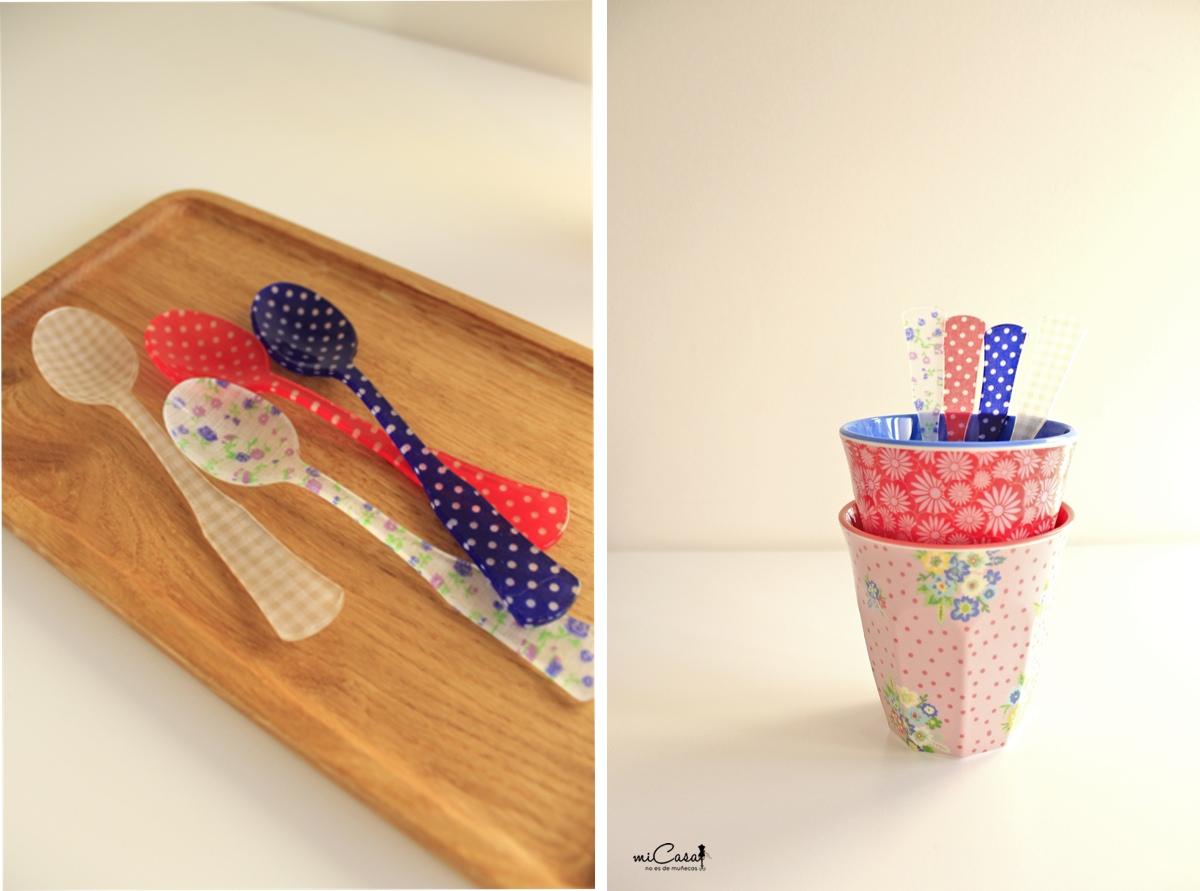 cucharas+tazas