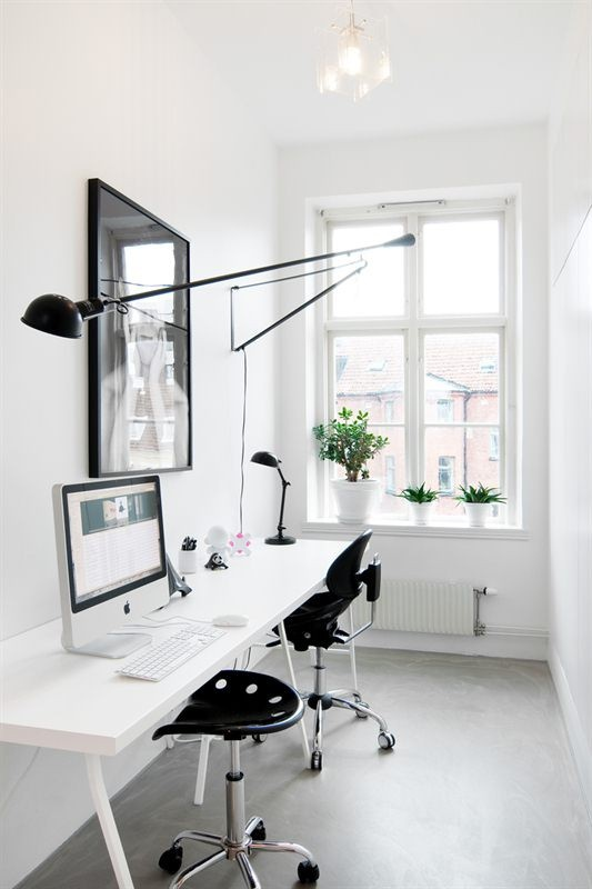 lamp 265 11