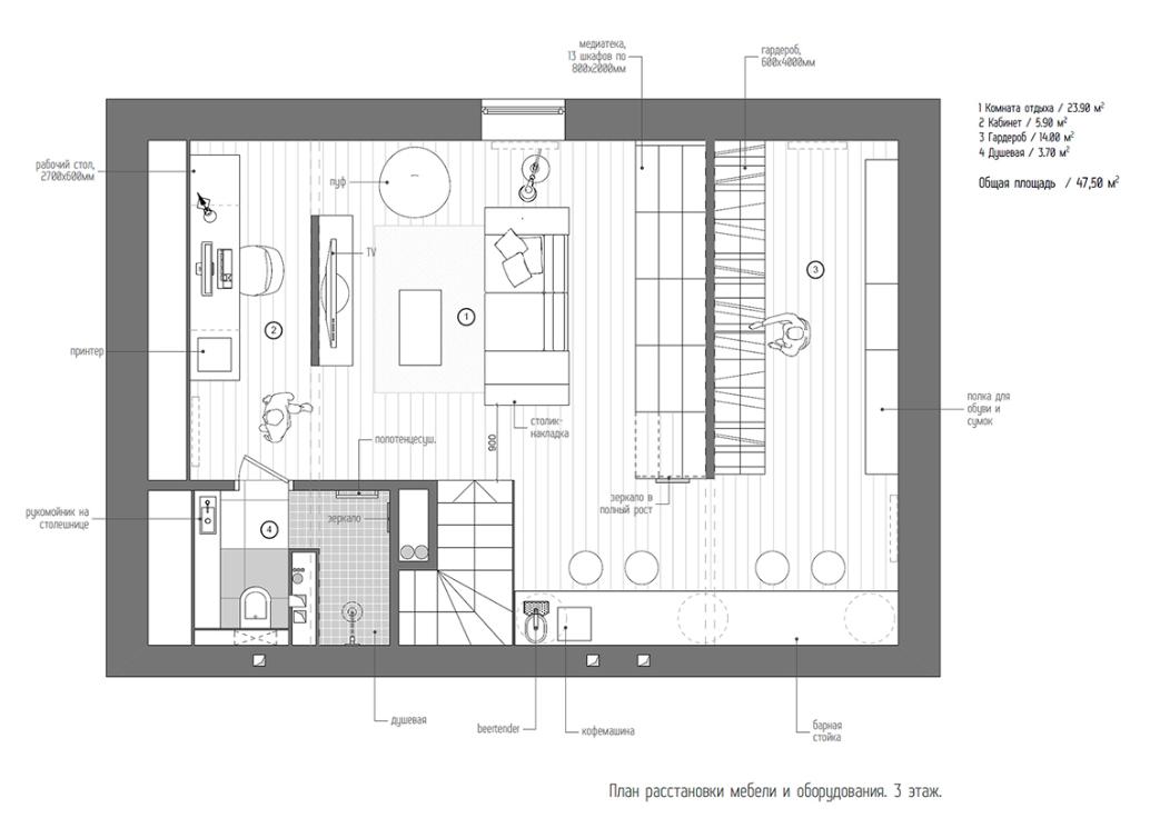 Apartamento 24