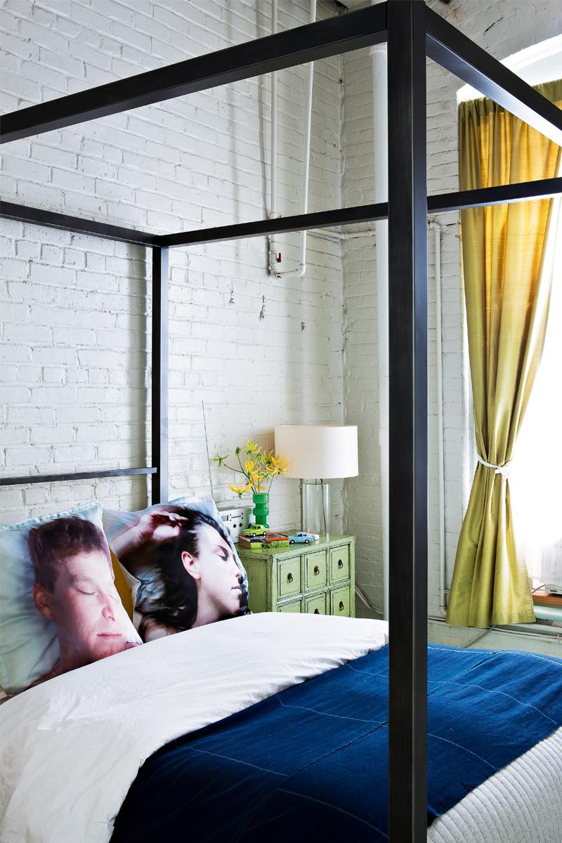 Loft en Brooklyn 09