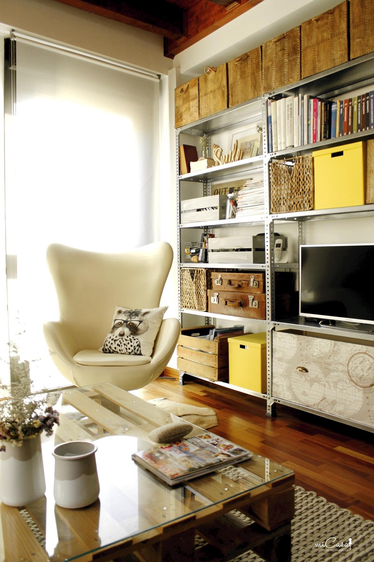 Mi salon 10