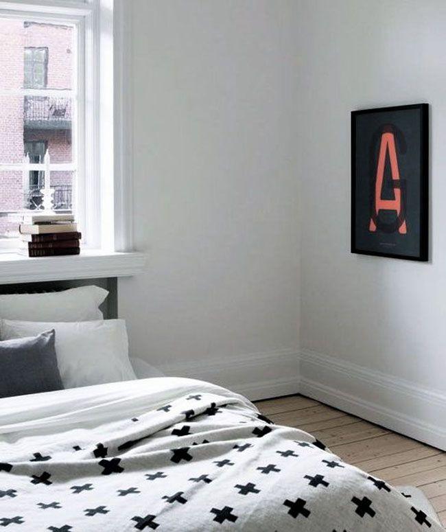 Camas debajo de la ventana s o no mi casa no es de for Cama con cama debajo
