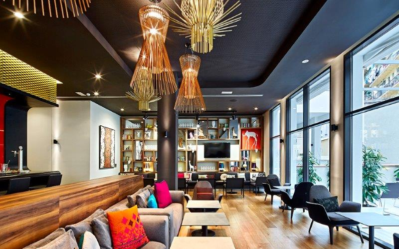 HOTEL GALA CORIAN 06