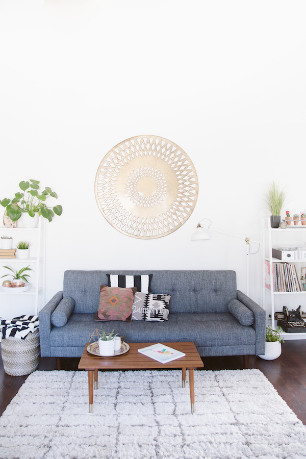 Home-Tour-Amber-Thrane-of-Dulcet-Creative-on-Glitter-Guide-16