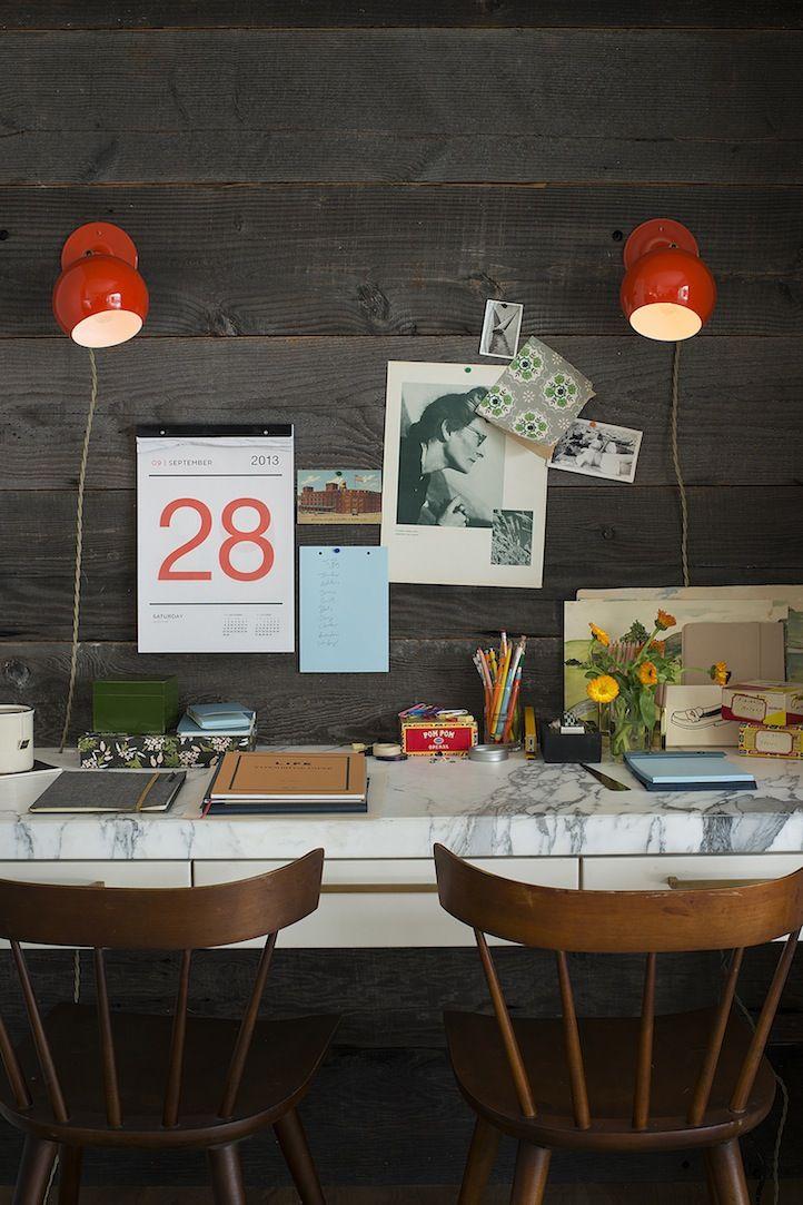 Oficina 03