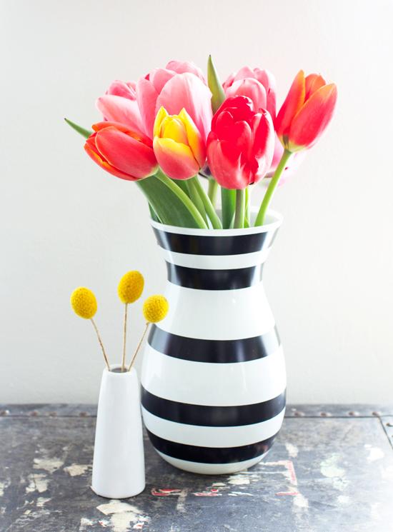 DIY-Omaggio vases by Kähler 01