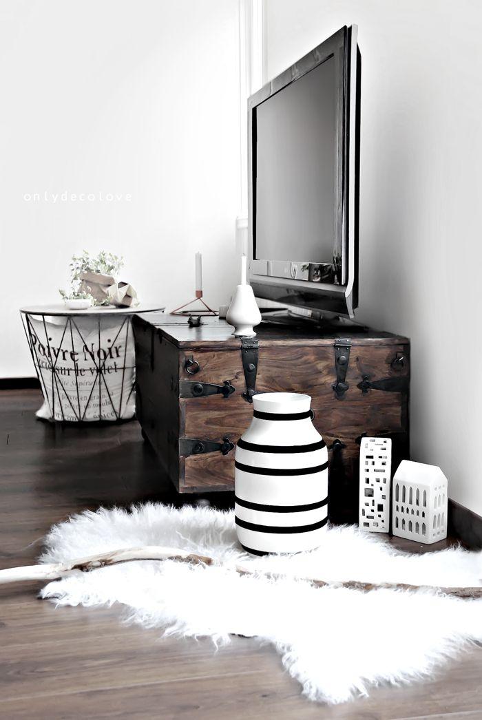 DIY-Omaggio vases by Kähler 05
