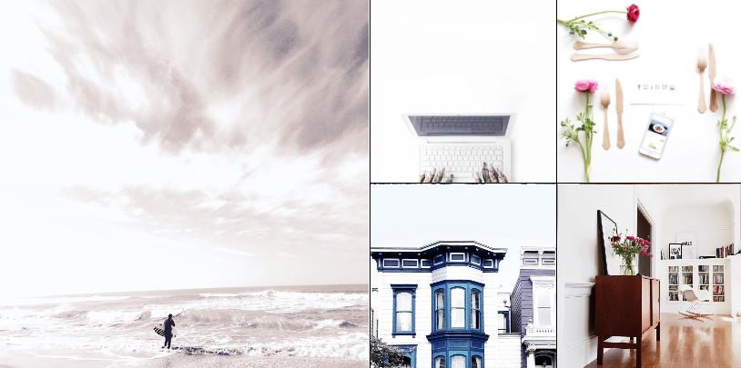 Instagram @frenchbydesign