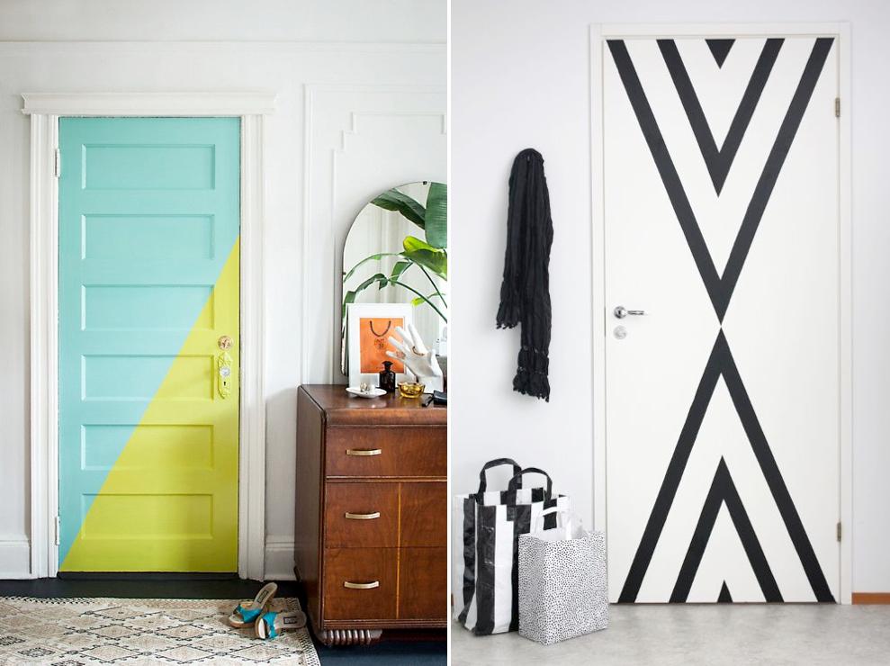 decorar puertas armario 04