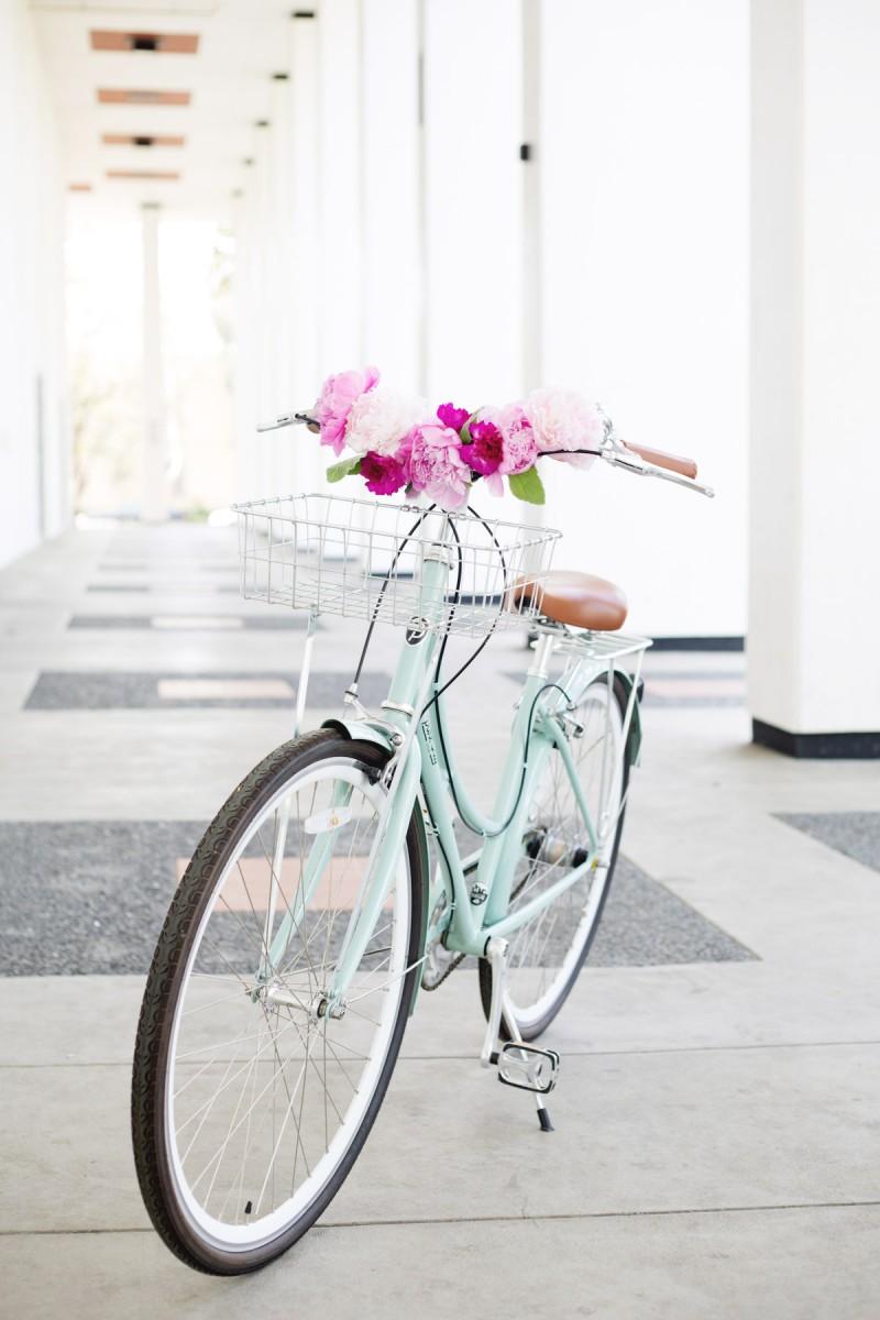 Decorar tu bici 02
