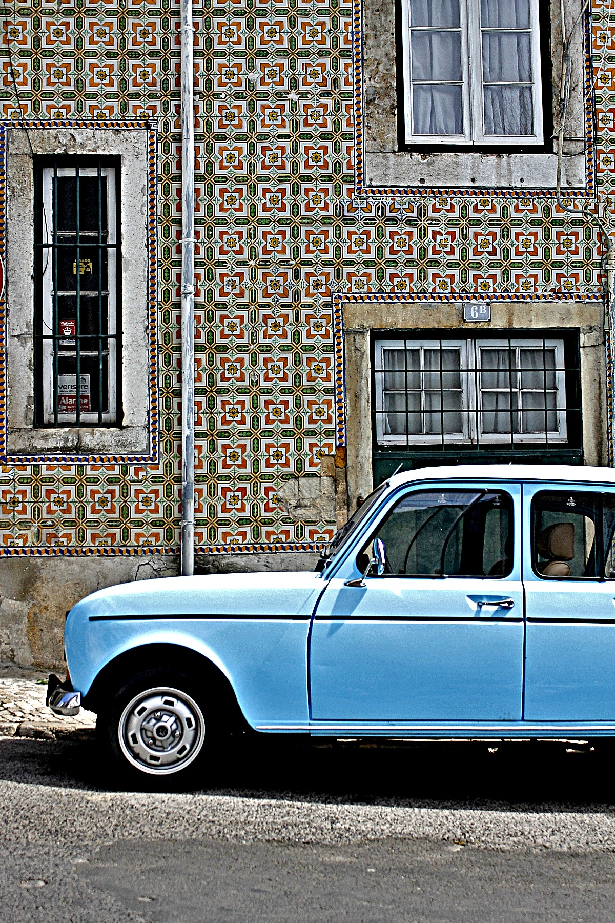 Lisboa 02b