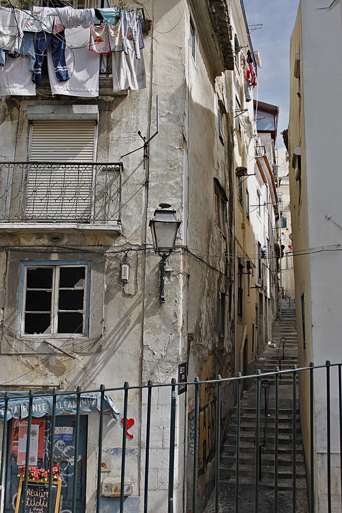 Lisboa 04b