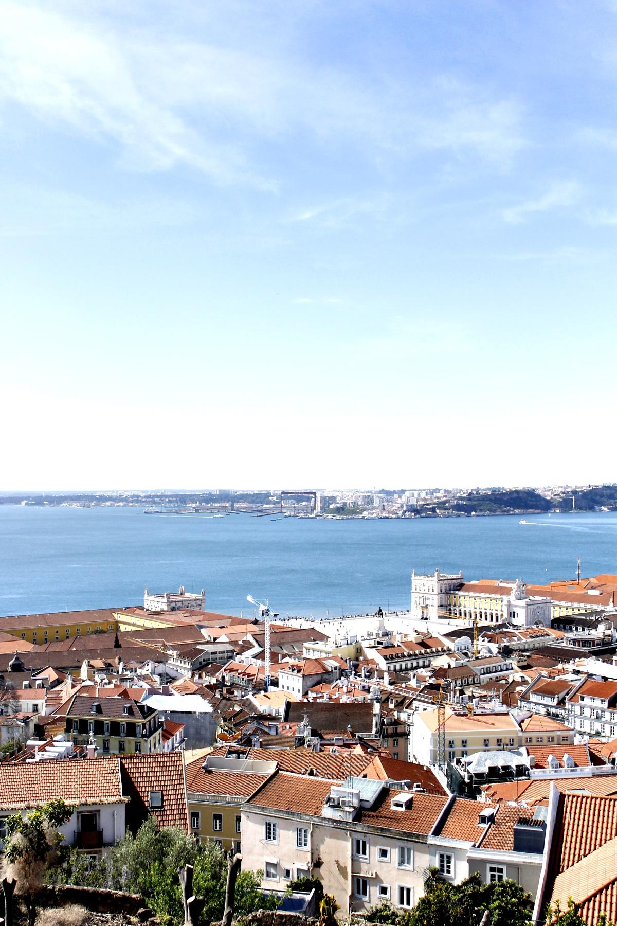 Lisboa 05b