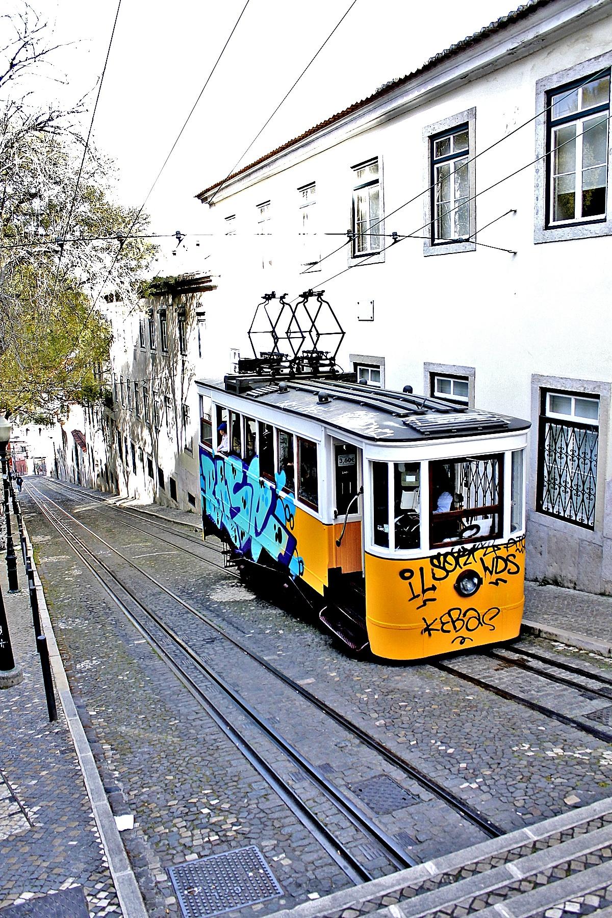 Lisboa 09b