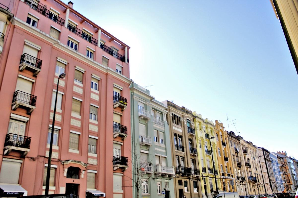 Lisboa 20b