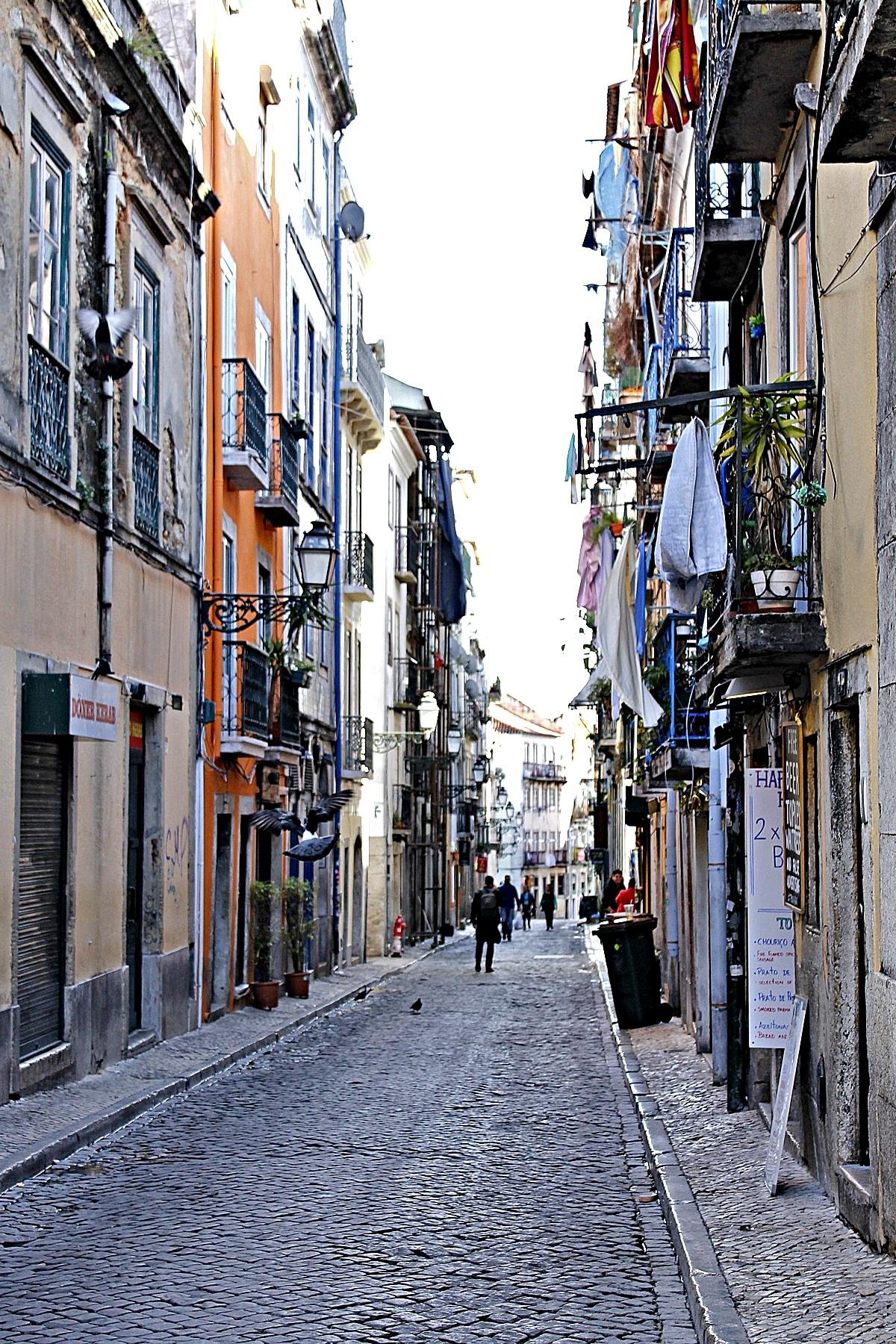 Lisboa 33b
