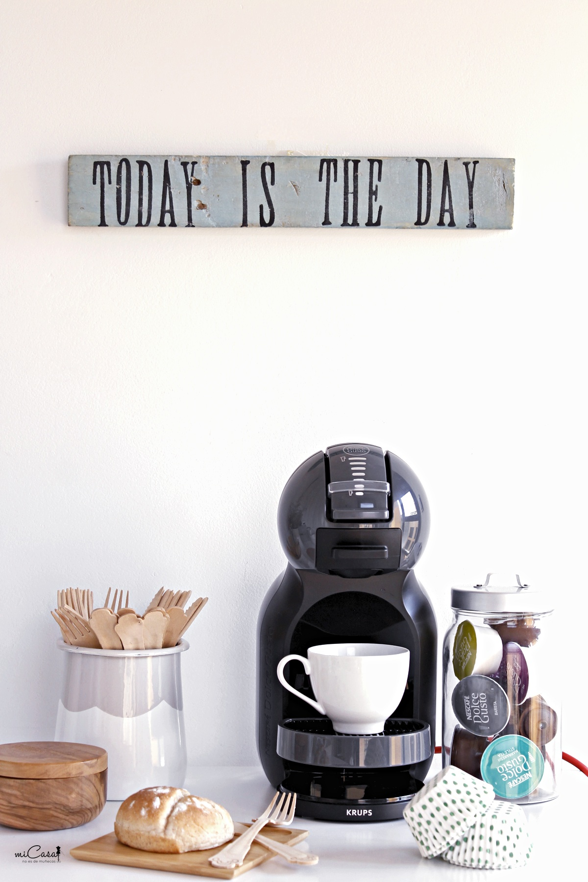 Rincon café 02 - logo