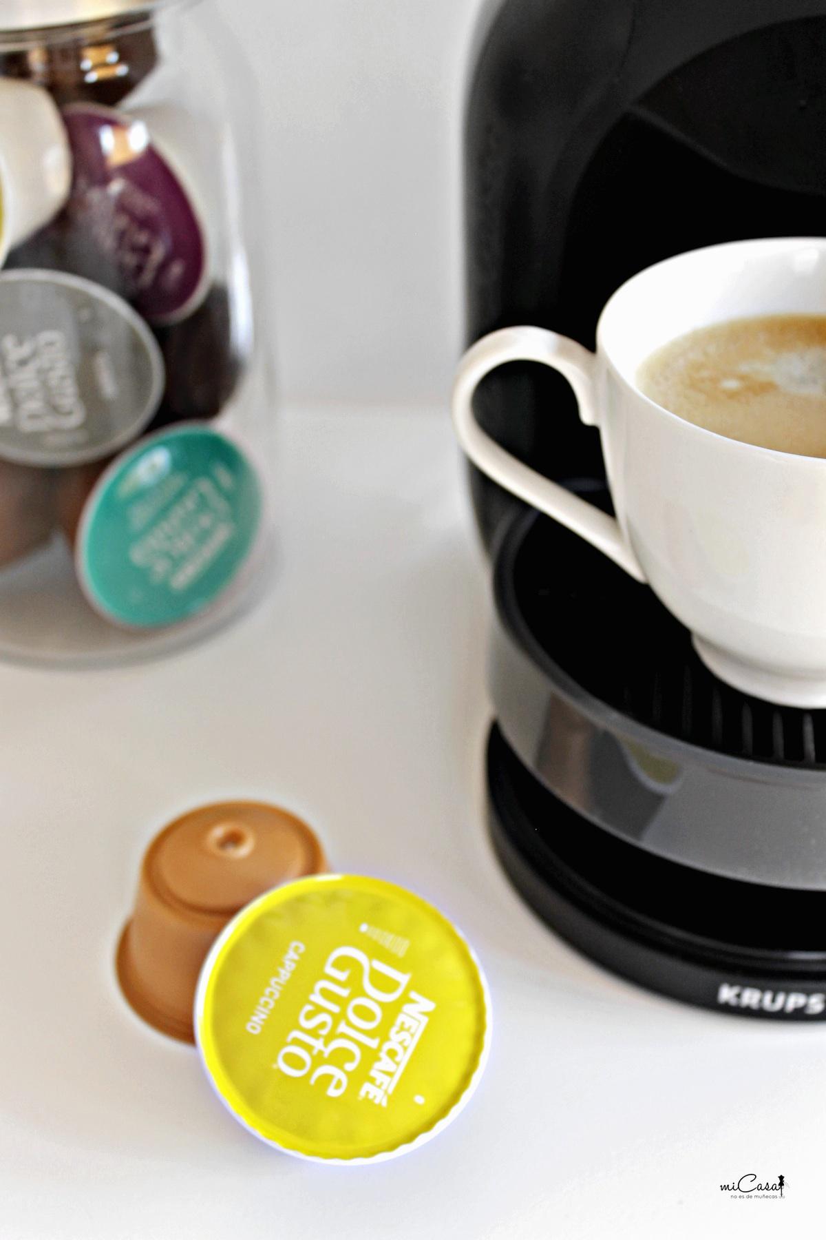 Rincon café 12 - logo